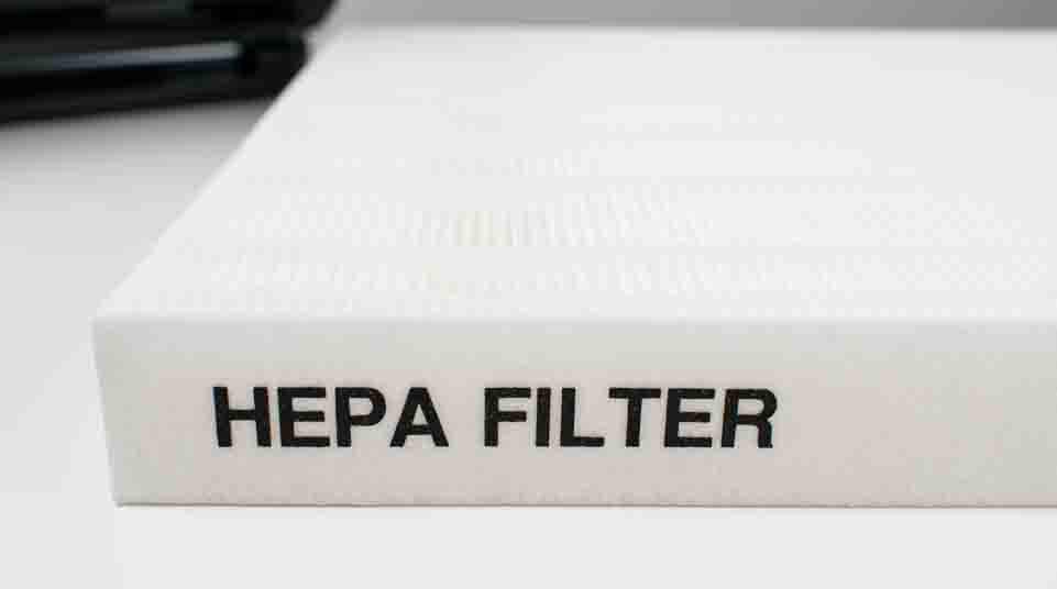 mighty hepa filter