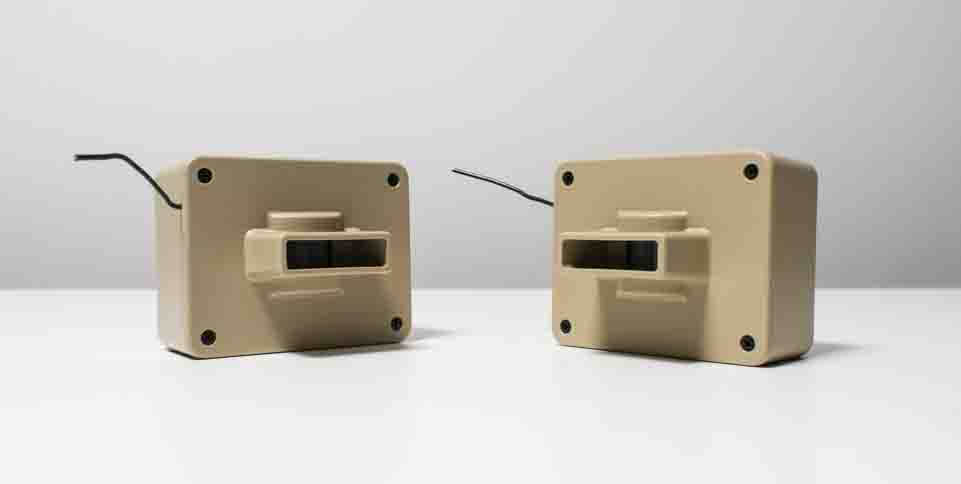 chamberlain sensors
